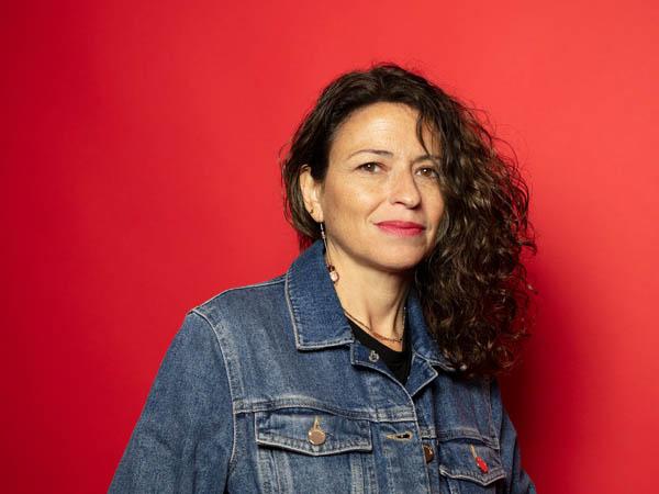 TUIL Karine photo 2019 Francesca Mantovani - éditions Gallimard 87A2156.jpg