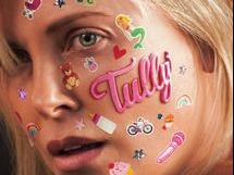 tully affiche.jpg