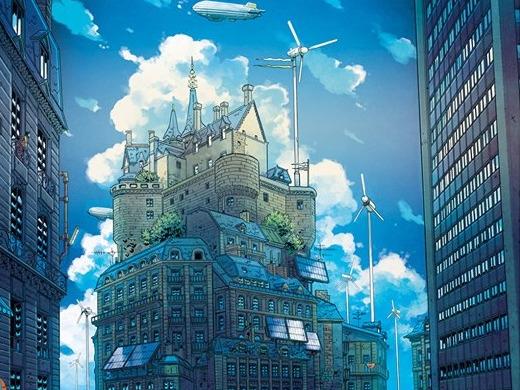 utopiales2019.jpg