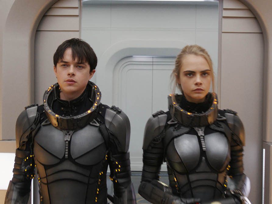Valérian Copyright EuropaCorp - VALERIAN SAS – TF1 FILMS PRODUCTION.jpg