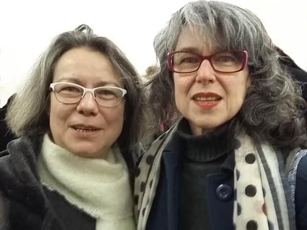 Valery Sisters.jpg