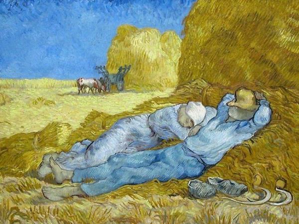 Van_Gogh_-_la_Méridienne.jpg