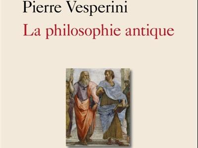 Vesperini Pierre.jpg