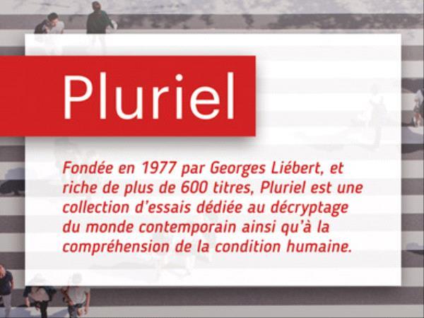 vignette-site---pluriel-presentation.jpg