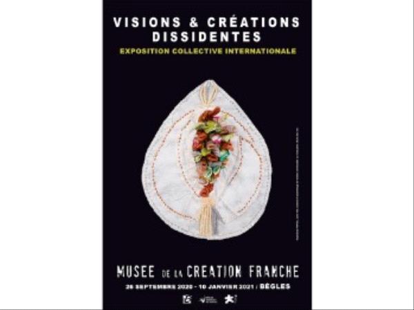 visions et creations dissidentes musée de la création franche.png