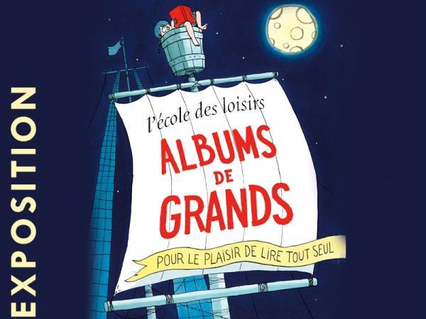 VISUEL-EXPOSITION-ALBUM-GRAND-PRESENTATION.jpg