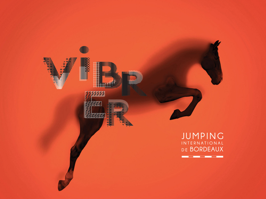 visuel-jumping-desktop-v2.jpg