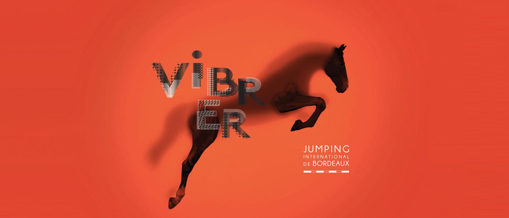 visuel-jumping.jpg