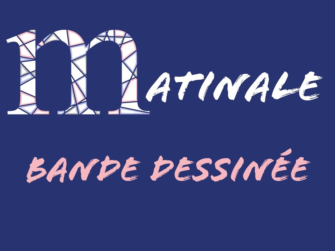 Visuel Matinale BD.png