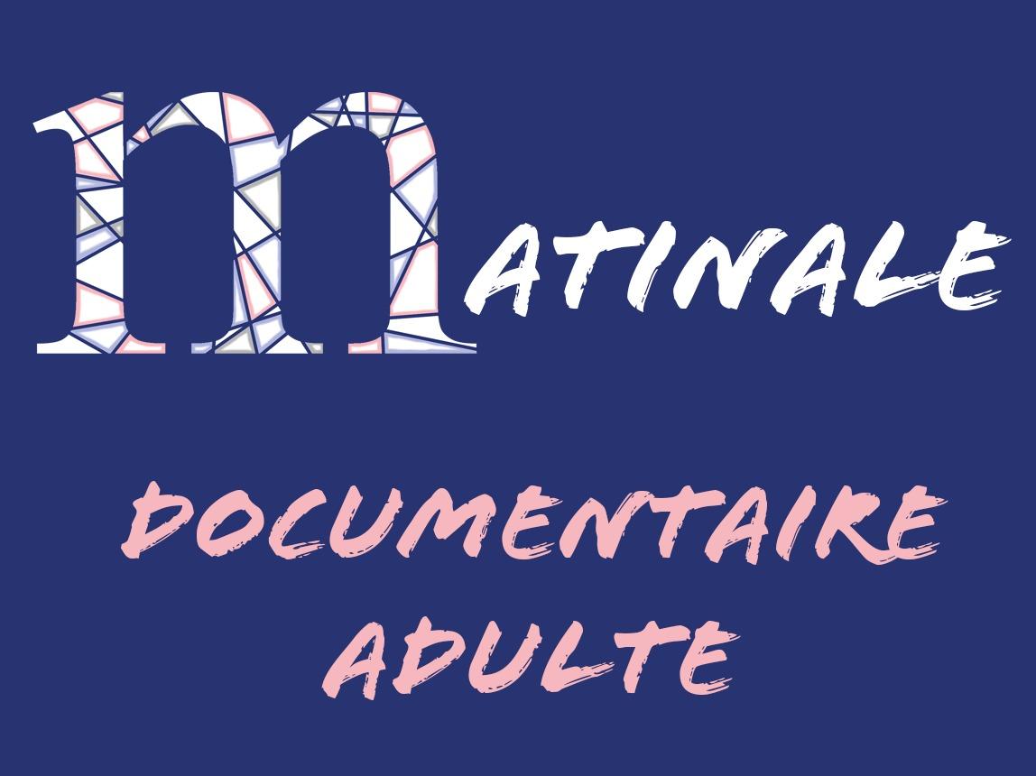 Visuel Matinale doc adulte.png