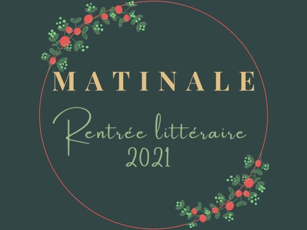Visuel Matinale Rentrée littéraire 2021.jpg