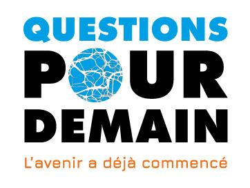 visuel-question-pour-demain.png