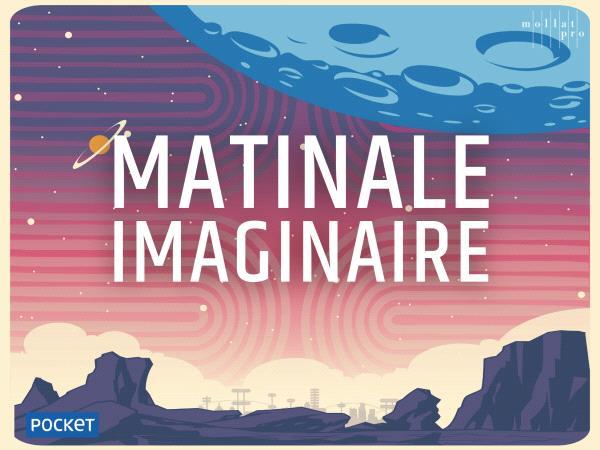 Visuel site - Matinale Imaginaire 7 octobre.png