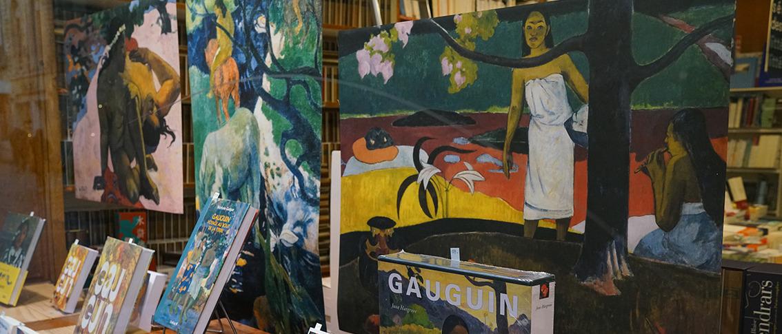 Vitrine gauguin3.jpg