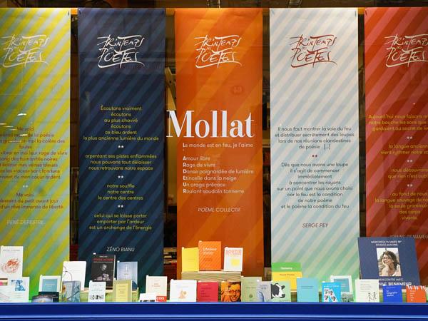 Vitrine Mollat2.jpg