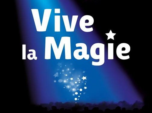Vive la magie.jpg