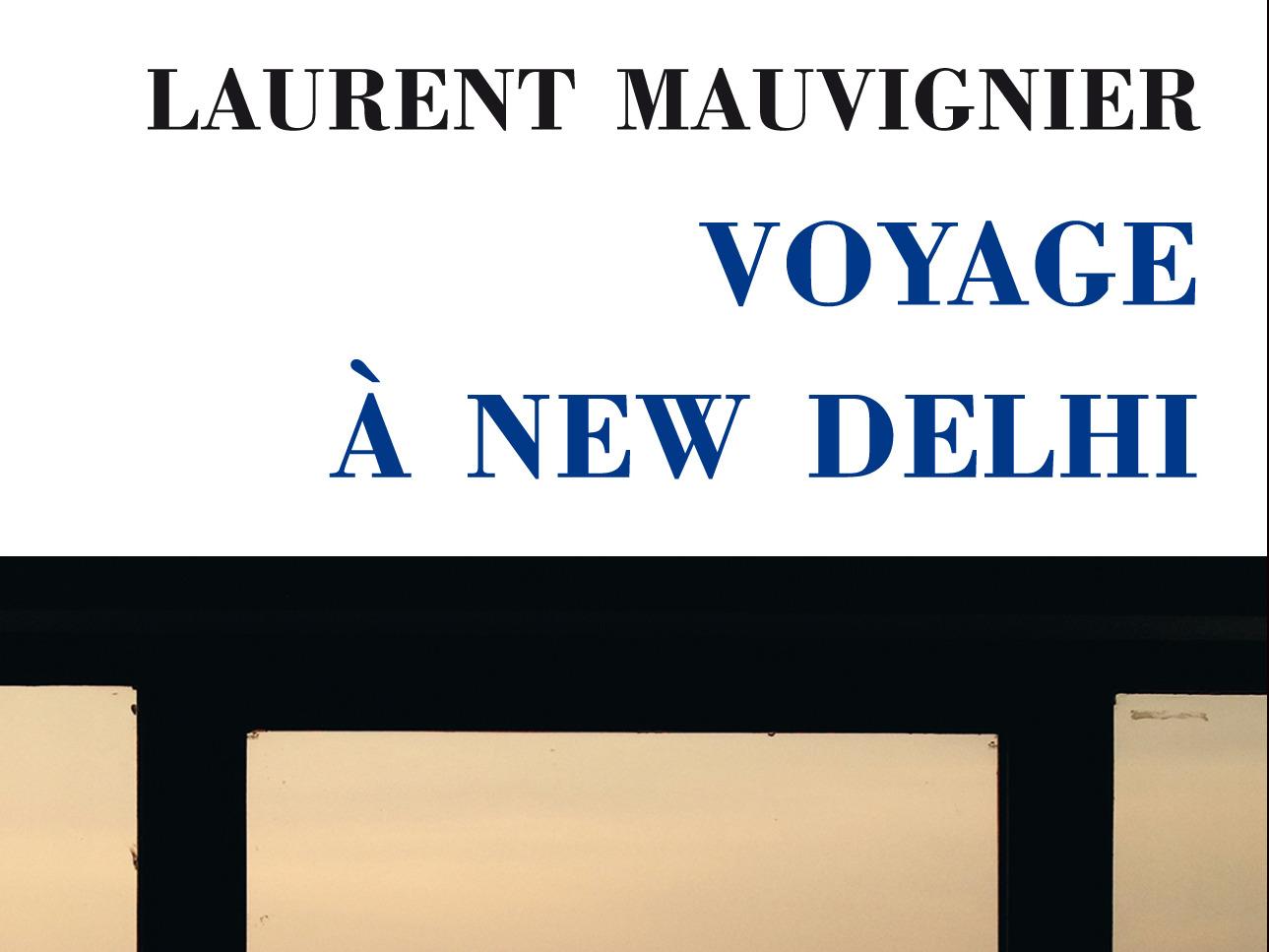 Voyage a New Delhi.jpg