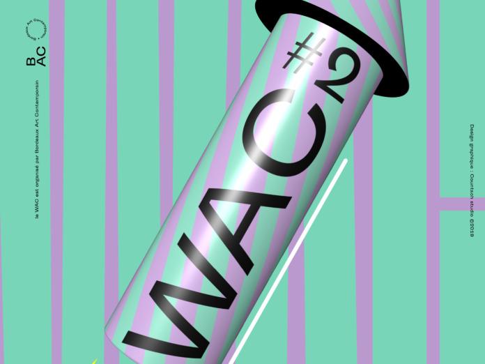 WAC deuxième édition.png