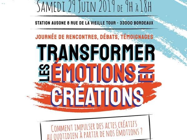 web-transformer-les-emotions-en-creationsp1.jpg