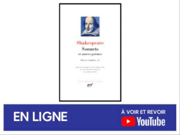 William Shakespeare - Sonnets et autres poèmes (Oeuvres complètes VIII).png