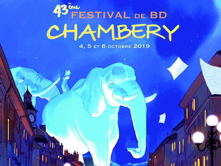 xelephants-or-festival-chambery-bd-43.jpg.pagespeed.ic.F3F2D9fd3G.jpg