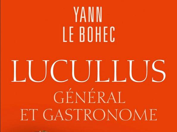 Yann Le Bohec, couv.JPG