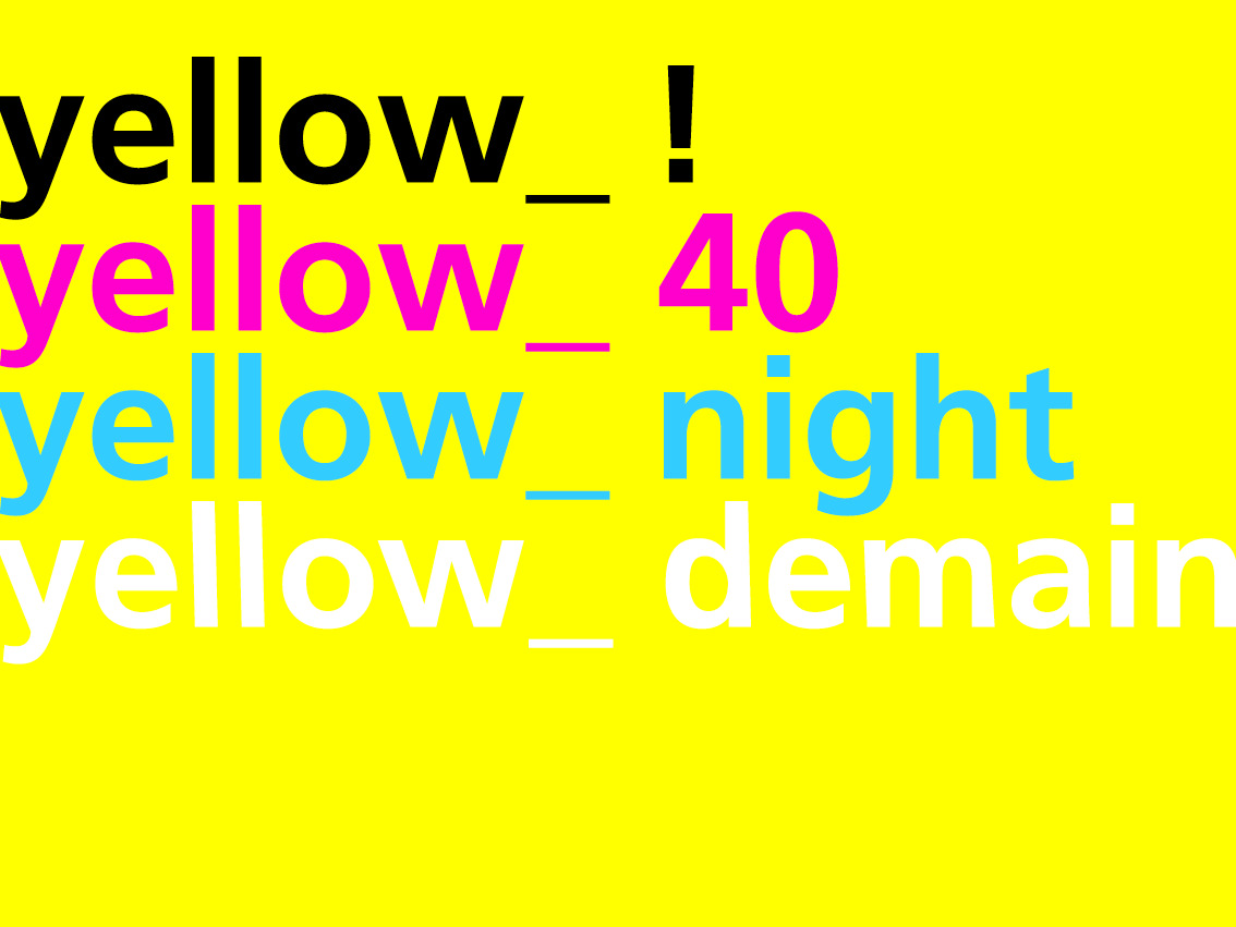 Yellow demain expo.png