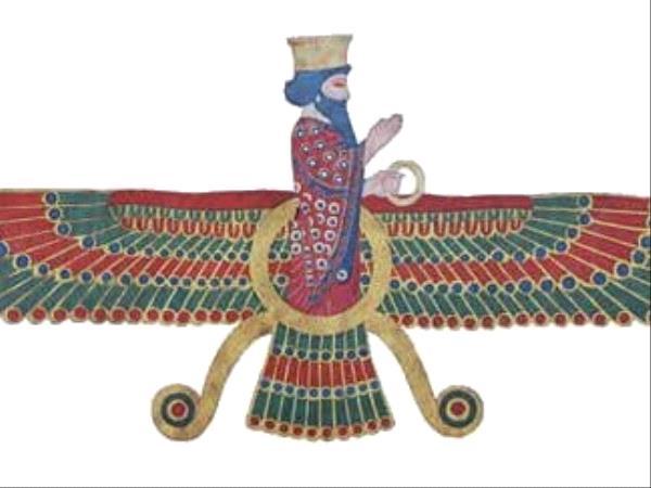 zoroastrisme.jpg1