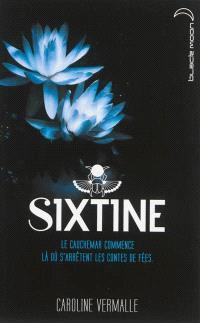 Sixtine. Volume 1