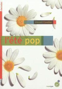 L'été pop