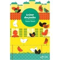Le jour des poules