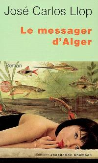 Le messager d'Alger