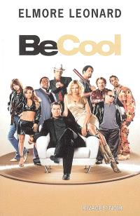 Be cool !