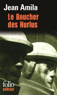 Le boucher des Hurlus
