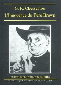 L'innocence du père Brown