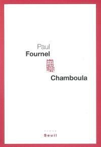 Chamboula