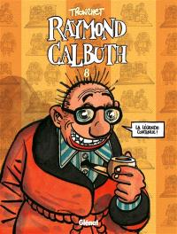 Raymond Calbuth. Volume 8