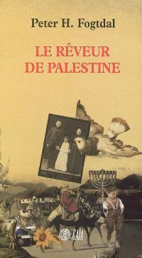 Le rêveur de Palestine