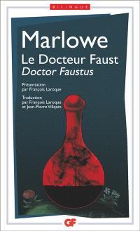 Le docteur Faust = Doctor Faustus