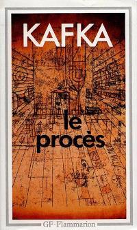 Le Procès
