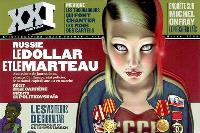 XXI. n° 1, Russie, le dollar et le marteau