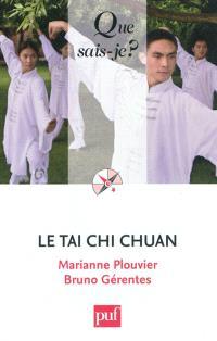 Le tai-chi-chuan