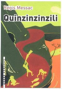 Quinzinzinzili
