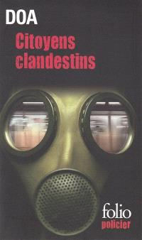 Citoyens clandestins