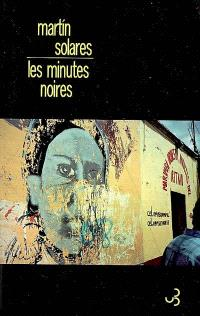 Les minutes noires