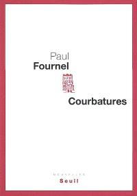 Courbatures