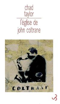 L'église de John Coltrane