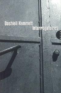 Interrogatoires