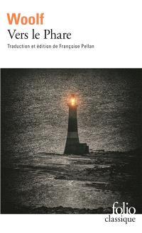 Vers le phare