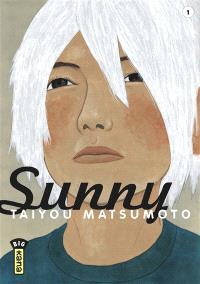 Sunny. Volume 1